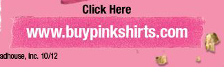 Click Here www.buypinkshirts.com
